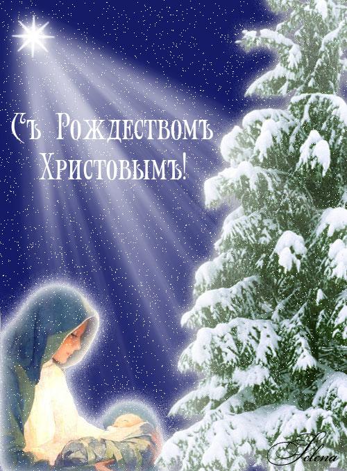 с Рождеством 15