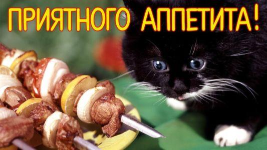 Kartinki Priyatnogo Appetita 5